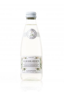 Foto Agroposta Elderflower Lemonade